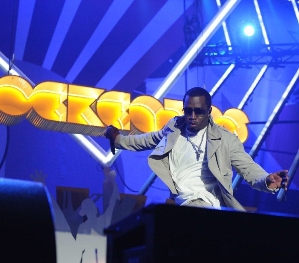 Diddy-London-2-RS-1353x900