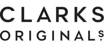 Clarks_Originals Logo_Blk JPEG