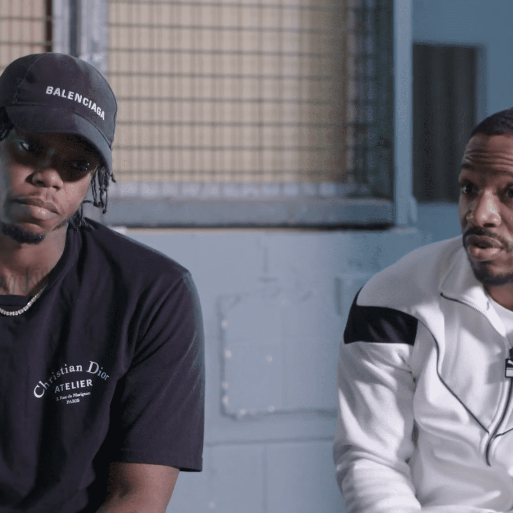 What is Resilience feat. Krept Konan – YouTube